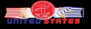 United States Championships Circuit