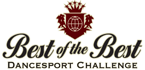 Best of the Best DanceSport Challenge