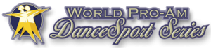 World ProAm DanceSport Series